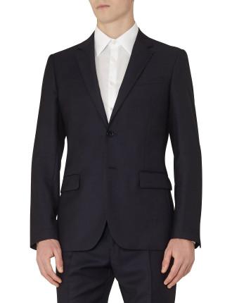Harry B Modern Fit Blazer