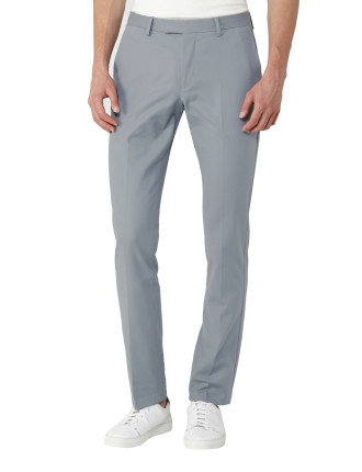 Westbury-Slim Fit Chino