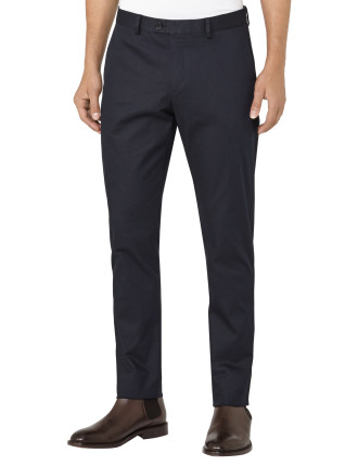 Medway-Twill Trouser