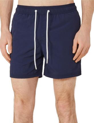 Sonny-Plain Swimshort