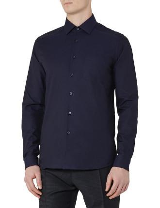 Jack-Formal Shirt