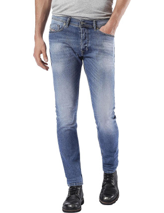 Tepphar L.32 Trousers