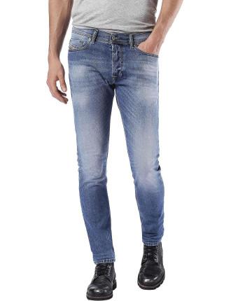 Tepphar L.30 Trousers