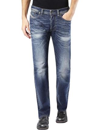 Larkee L.32 Trousers
