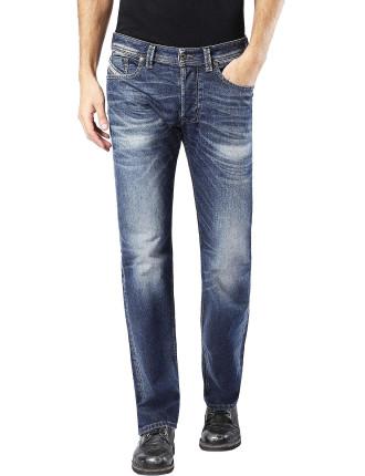 Larkee L.34 Trousers