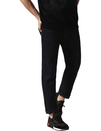 Akee L.34 Trousers