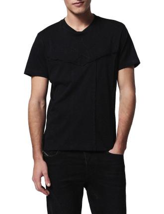 T-Capitain T-Shirt