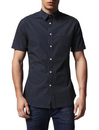 S-Dusk Shirt
