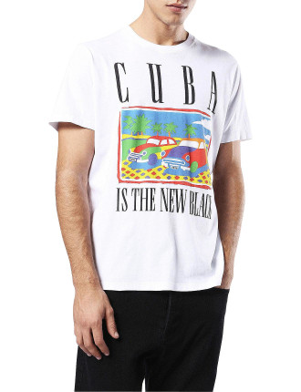 T-Joe-Mf T-Shirt