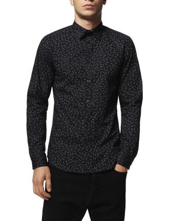 S-Ruiz Shirt