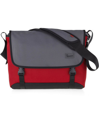 The Skivvy Large Bag