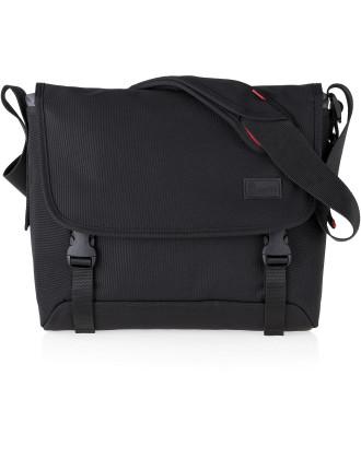 The Skivvy Medium Bag