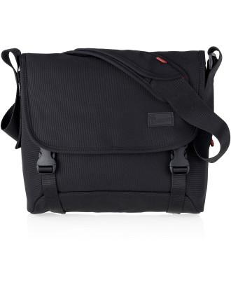 The Skivvy Small Bag