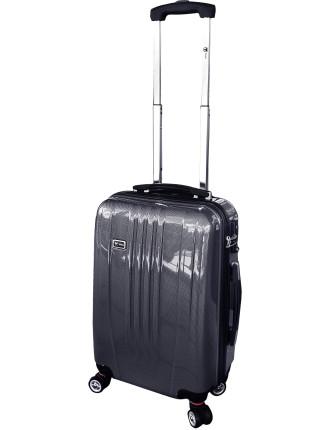 Carbon Lite Spinner 46cm