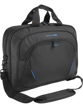 Network - 2 Compartment Brief