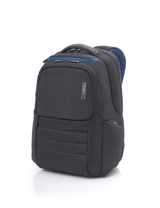 Garde I Backpack
