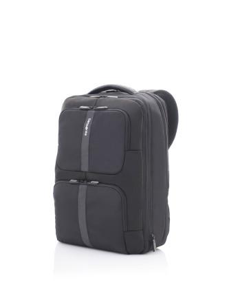 Garde Iv Backpack