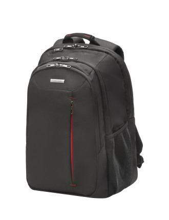 Guardit Backpack