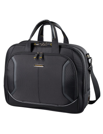 Viz Air Plus Medium Laptop Briefcase