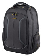 Viz Air Plus Laptop Backpack $189.00