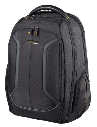 Viz Air Plus Laptop Backpack