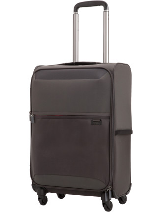 72hrs 55cm Spinner Suitcase