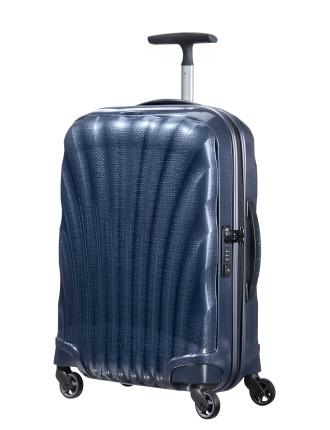 Cosmolite Fl2 55cm Spinner Suitcase