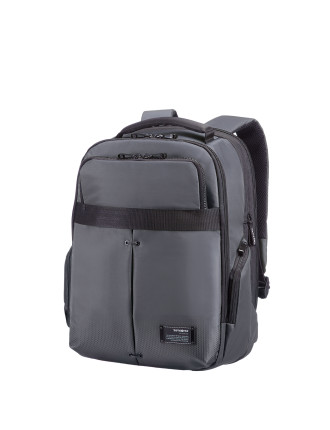 Cityvibe Laptop Backpack