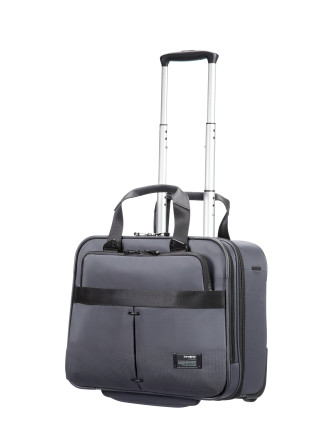 Cityvibe Rolling Tote