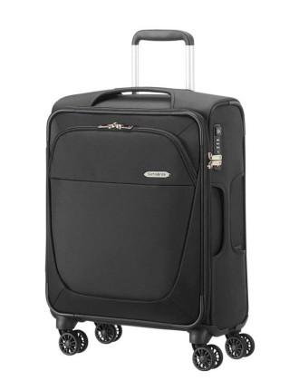 B'Lite 3 50cm Spinner Suitcase