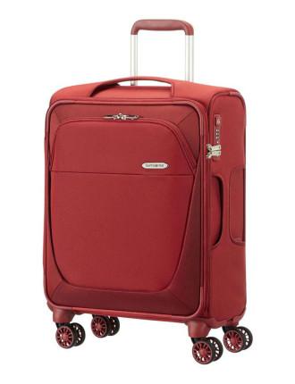 B'Lite 3 55cm Spinner Suitcase