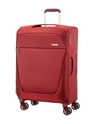 B'Lite 3 71cm Spinner Suitcase