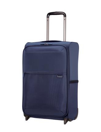 72 Hrs 50cm Spinner Suitcase