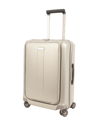 Prodigy 55cm Spinner Suitcase