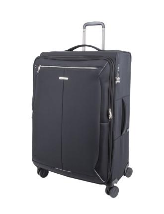 Platinum Lite 81cm Spinner Suitcase