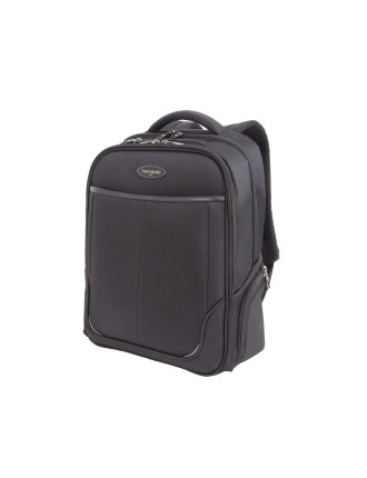Duranxt Lite Business Laptop Backpack