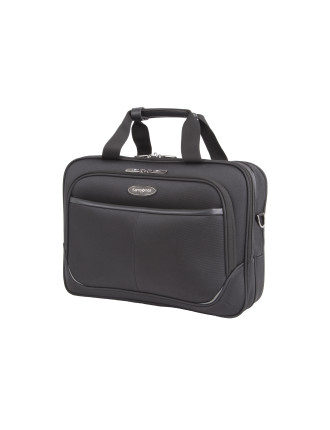 Duranxt Lite Business Briefcase