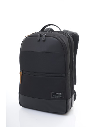 Avant III Laptop Backpack