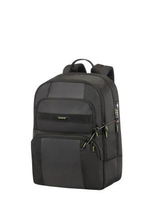 Infinipak Security Backpack