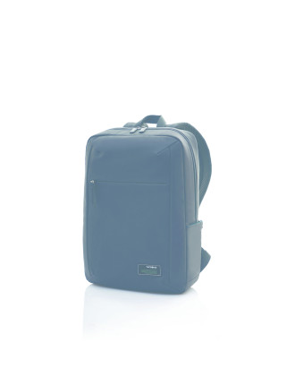 Varsity Backpack Iii