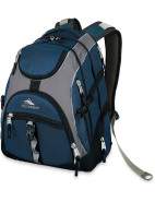 Access Backpack $99.00