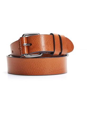 Anton Jeans Belt