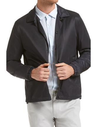 Men's Coats & Jackets | Men's Winter Jackets | David Jones