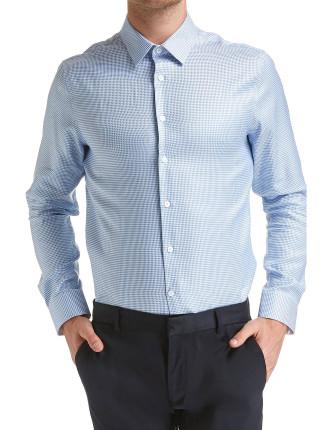 Taylor Arrowhead Shirt
