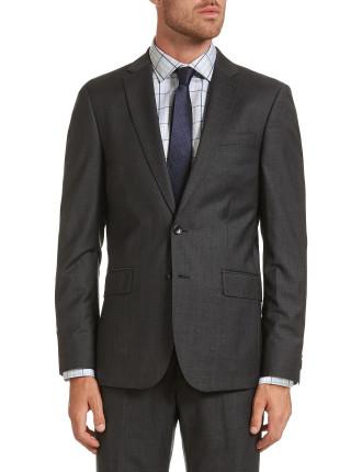 Kyle Suit Jacket