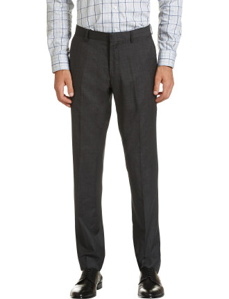 Kyle Suit Pants