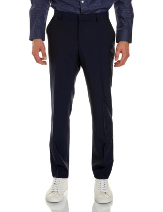 Contemporary Suit Pant Regular