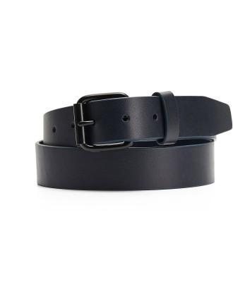 Anders Belt