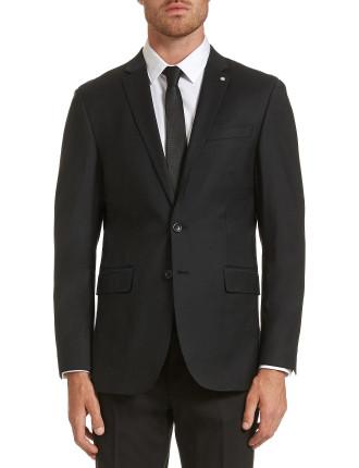 Drew Suit Jacket