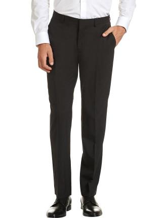 Drew Suit Pant
